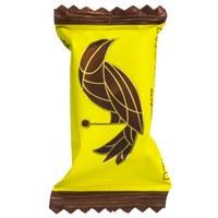 Птичье волшебство со вкусом лимона